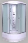 Гидробокс GM-236.1 SV 100*100