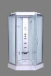 Гидробокс GM-5406 SV 90*90