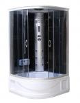 Гидробокс GM-6421 SV 120*120