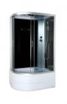 Купить гидробокс SV-2410 120х85 правосторонний