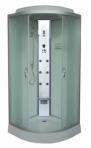 Гидробокс GM-220.1 SV 100*100
