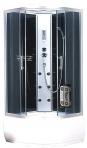 Гидробокс GM-228.1 SV 100*100