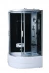 Гидробокс GM-7410 SV 120*85 (R) (правосторонний)