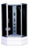 Гидробокс GM-9409 SV 100*100